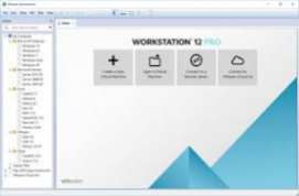 Vmware Workstation 12 Free Download Keygen Vimart